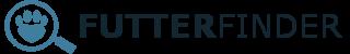 FUTTERFINDER Logo